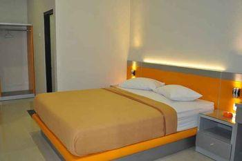 Surya Hotel &  Resort Baturraden Banyumas - Superior Room Regular Plan