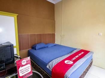 NIDA Rooms Sentalu Heritage