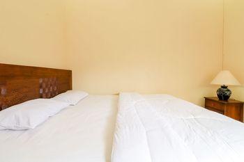 Homestay Surya Yogyakarta - Standard Room with Shared Bathroom Breakfast NR Minimum Stay 2 Nights