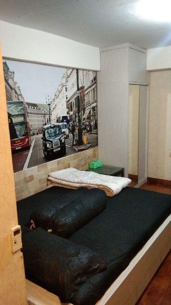 Premier Pesona Cibubur Village Apartment Jakarta - Premium Room Regular Plan