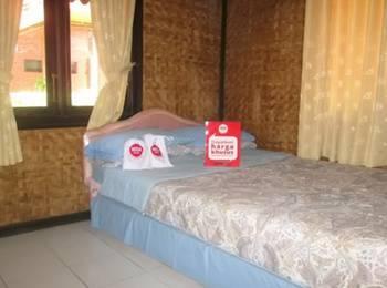 NIDA Rooms Nagrak Ruya