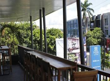 BATIQA Hotel Lampung