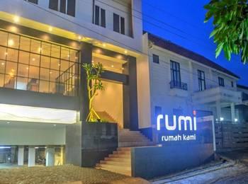 Rumi Semarang