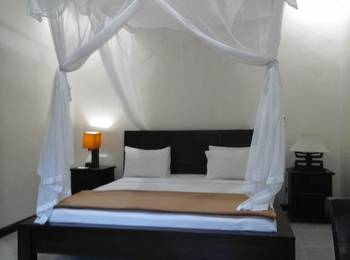 Villa Pecatu Ubud Bali - Two Bedroom Villa    Flash Deal Discount 55%