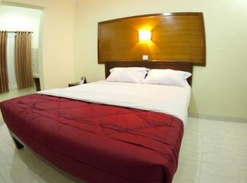 Teges Inn Bali - Superior Room Only Min Stay 2N