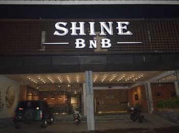 Shine BnB