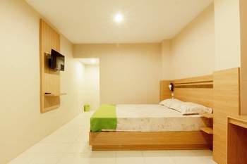 Homestay HD Inn Yogyakarta - Superior Room Minimum Stay