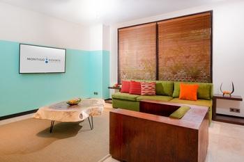 Montigo Resorts Seminyak Bali - Two Bedrooms Suite Regular Plan