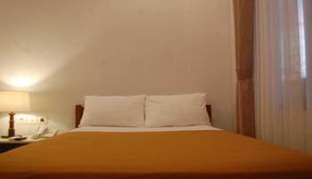 Dhyanapura City Hotel Bali - Standard Double Room Only Last Minutes Deal