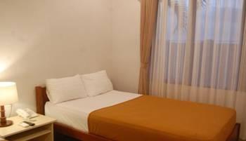 Dhyanapura City Hotel Bali - Transit Room 6 Jam Pemakaian Regular Plan