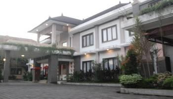Dhyanapura City Hotel