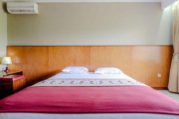 Pan Family Syariah Hotel Yogyakarta - Superior Double or Twin Room  LM 0-3 Days 25%