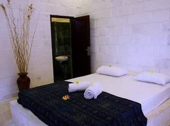 Padang Padang Breeze Bali - Standard Room Regular Plan