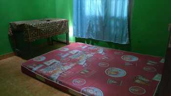 Watu Wayang Camp & Tracking Yogyakarta - Standard Room Only NR Min 2N, 40%