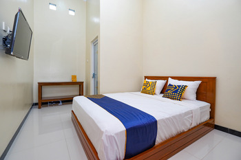 SPOT ON 2790 Bintang Selatan Guest House
