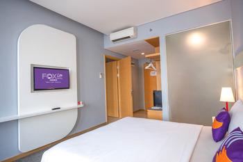 Metro Indah Bandung Hotel Soekarno Hatta - Signature Package Superior Room Regular Plan