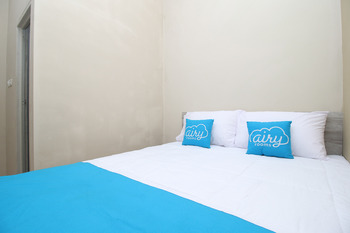 Airy Padang Barat Bundo Kanduang - Superior Double Room Only SPECIAL_20_11
