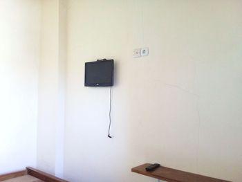 Palace Syariah Banyuwangi - Standard Double Room Only Regular Plan