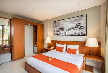 Bakung Ubud Resort and Villa Bali - Deluxe Room Only 2020 HD50%