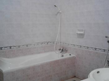 Dedy Jaya Hotel Brebes - Deluxe Room Regular Plan