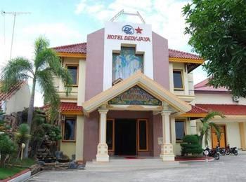 Dedy Jaya Hotel