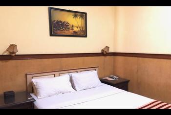 Dedy Jaya Hotel Brebes - Standard Room Regular Plan