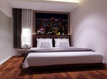 Neotel Hotel City Center Berau - Superior Room     Regular Plan