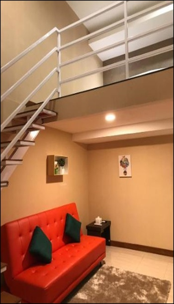 Great Star Premium Homestay Malang - Superior Family Room Only Regular Plan