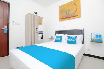 Airy Legian Pandawa Satu 1 Kuta Bali Bali - Superior Double Room Only Special Promo Sep 45