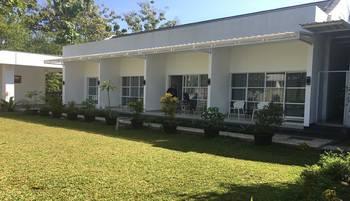 The Mulyo Guest House Syariah
