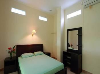 Citrus Tree Villas - Sulendra Bali - Deluxe AC Min Stay 2 night get 15% off