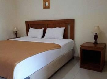 Hotel Ciwangi