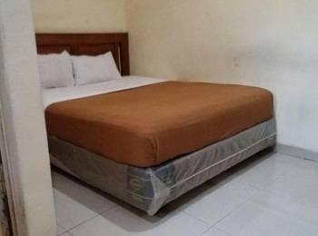 Hotel Ciwangi Purwakarta - VIP 1 Regular Plan