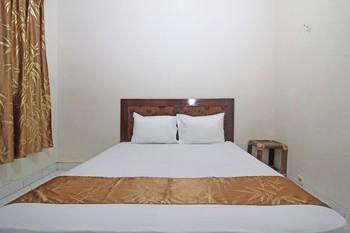 Hotel Rajadani Ackni