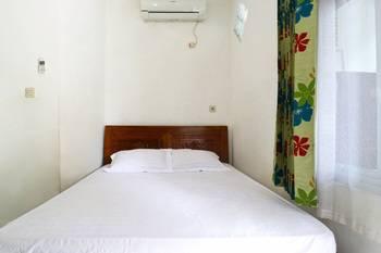 Merica Place Kost & Penginapan Syariah South Tangerang - Standard Room Minimum Tinggal 3 Hari