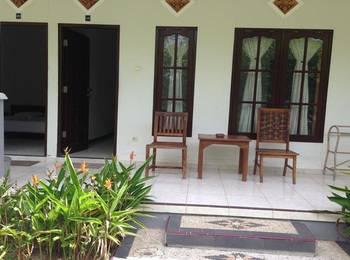 Jepun Bali Homestay Padang - Padang