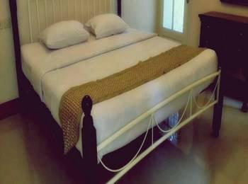 Minak Jinggo Hotel Banyuwangi - Deluxe Suite Regular Plan