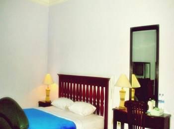 Minak Jinggo Hotel Banyuwangi - Suite Regular Plan