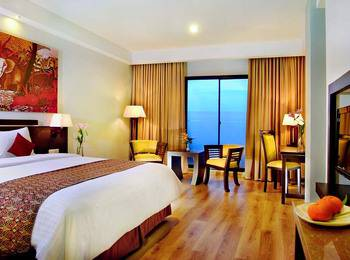 Aston Pontianak - Superior Room with Breakfast 2 Nights Stay