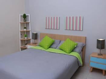 SigNature Hotel Jogja - Studio Room Only Regular Plan