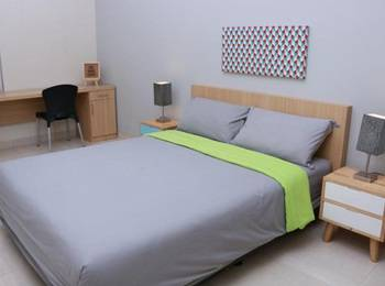SigNature Hotel Jogja - Premium Room Only Regular Plan