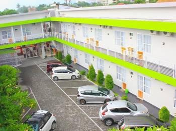 SigNature Jogja Hotel
