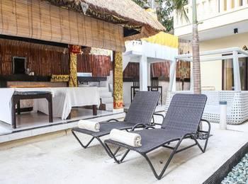 The Sunjaya