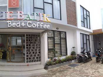The Batik Bed & Coffee