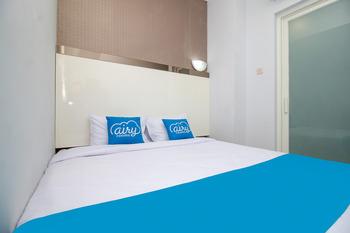 Airy Peterongan MT Haryono 934A Semarang Semarang -  Standard Double Room Only Regular Plan