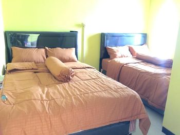 Patho Kalih Ino Family Probolinggo - Standard Twin Room Only Regular Plan