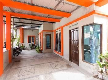 Sentosa 76 Guest House