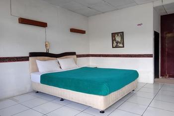 OYO 2322 Dien Karona Hotel