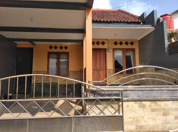 Vino House 3