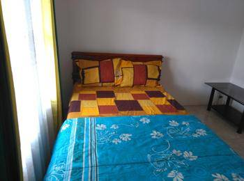 Vino House 3 Malang - Four Bedroom Regular Plan